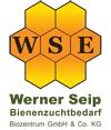 Werner Seip - Partner der Imker!