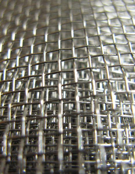 Edelstahl-Drahtgewebe - Imkereibedarf Seip - alles für den Imker